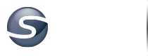 Snowball Creative Group
